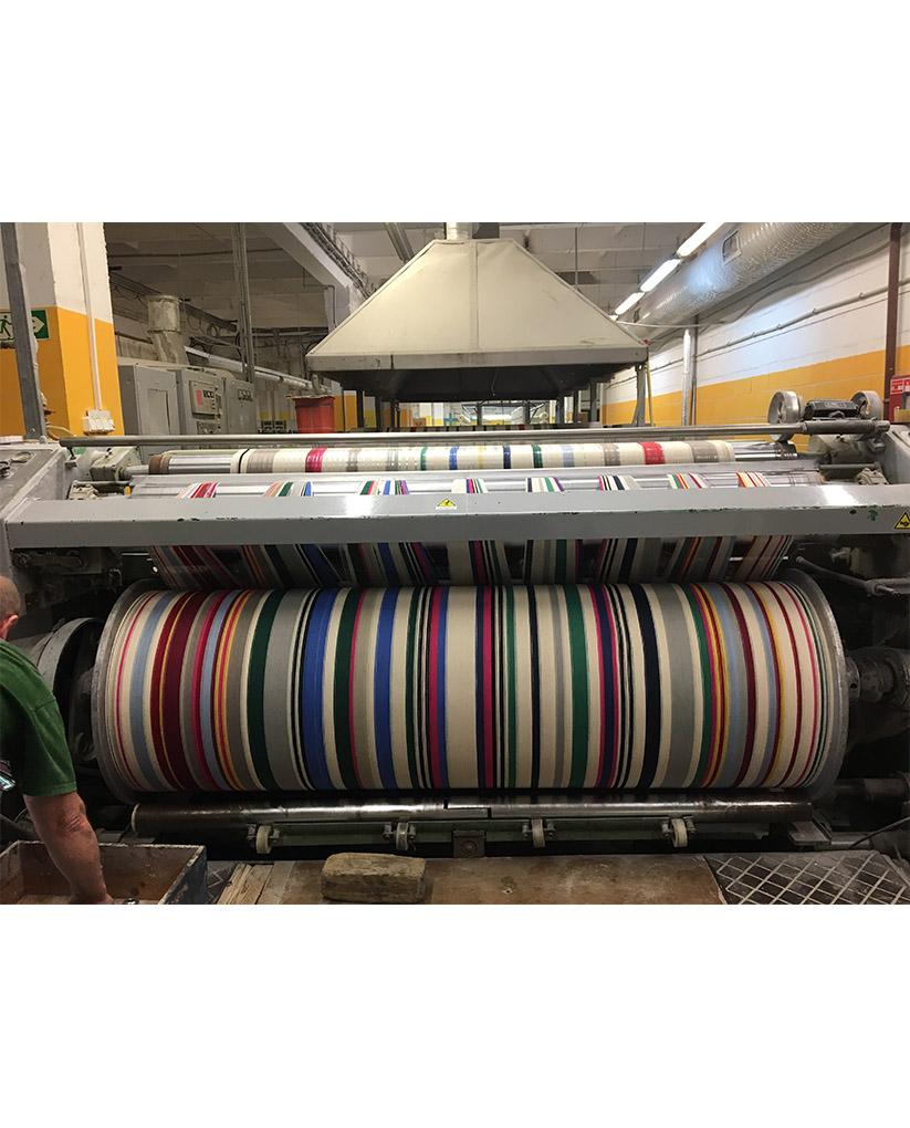Les Ateliers de Fabrication ZYGA 8
