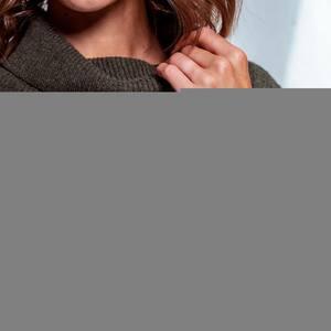 ALERTE NOUVEAUTÉ ⚠️ La robe ROMY vient de faire son arrivée dans la collection !  On craque pour son col boule et sa maille ajourée en laine mérinos extrafine.  Soutenez une mode responsable, shoppez la douceur 100% naturelle ZYGA.  --- 🇬🇧 NOVELTY ALERT ⚠️ The ROMY Dress has just launched in the collection ! We fall for its cowl neck and its extrafine mérino wool openwork knitting.  Support responsible fashion, shop ZYGA's natural softness.  #ZYGAParis #Ecoptimisme #ModeResponsable #FairFashion #LaineNaturelle