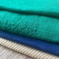 Saviez-vous que le Lin pouvait prendre de nombreux aspects ?   Des vêtements les plus structurées, aux mailles les plus souples et douces en passant par des gazes légères cette matière à la fibre zéro-déchet permet toutes les fantaisies stylistiques !  En prime, sa capacité d'absorption permet des couleurs éclatantes qui durent des années !   Et ça, c'est ce qui permet à notre styliste adorée de s'amuser et de laisser s'exprimer sa créativité !  Shoppez sur ZYGA.fr  -- 🇬🇧  Did you know that Linen can take many aspects?  From the most structured clothes, to the softest and most fluid mesh to light gases, this zero-waste fiber allows all the stylistic fantasy! As a bonus, its absorption capacity creates the brightest colors and make them last for years!  And this is what allows our beloved stylist to have fun and express her creativity without limits ! Shop it on ZYGA.fr  #ZYGAParis #Summer #NaturalFabric #MatièresEthiques #EuropeanFlax #OekoTex #Color #LinenLovers #ModeResponsable #ModeDurable #ModeEthique #SlowFashion #FashionAddict #SustainableFashion #Knitwear #LinenMesh #ColorfulFashion