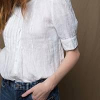 En mai, fait ce qu'il te plait 🌸  Longues, courtes, boxys, amples ou droites...  Nos chemises aux couleurs chatoyantes fabriquées en Lin 100% sont certifiées European Flax et Oeko-tex.  IDYLLE, ILANA, TURNER, IMAE ou MARC; découvrez nos chemises confectionnées à partir de fibre naturelle de qualité premium française sur ZYGA.fr  -- 🇬🇧  In May, do what you please 🌸  Long, short, boxys, loose or straight... Our shimmering shirts, made of Linen 100 % are European Flax and Oeko-tex certified.  IDYLLE, ILANA, TURNER, IMAE or MARC; discover our shirts made from natural fiber of French premium quality on ZYGA.fr  #ZYGAParis #SummerLook #LinenShirt #SS21 #ModeResponsable #LinenClothing #SlowLife #IconicLook #Fabrics #TissusPremium #PremiumFabrics #CollectionNaturelle #LinenLovers #JaimeLeLin #Spring2021 #LookEthique