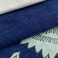 NOS MAILLES CHÉRIES  Le saviez-vous ?   Particulièrement connu pour sa fibre tissée, le Lin se travaille aussi en version tricoté ! Pour toutes celles qui préfèrent la fluidité de la maille au froissé des vêtements tissés, nos créations en jersey de Lin sont faites pour vous !  Manches longues, manches courtes, à messages, à imprimés ou unis, difficile de résister à la douceur de nos t-shirts et pull !  A shopper sans attendre sur ZYGA.fr !  -- 🇬🇧  OUR DARLING KNITWEAR   Did you know ?  Especially known for its woven fiber, Linen also works in a knitted version! For those who prefer the fluidity of knitwear to wrinkled woven clothes, our Linen jersey creations are made for you!  Long sleeves, short sleeves, with message, patterned or plain, hard to resist the softness of our t-shirts and sweater! Shopping without waiting on ZYGA. fr!  #ZYGAParis #Summer #NaturalFabric #MatièresEthiques #EuropeanFlax #OekoTex #Color #ShirtLover  #ModeResponsable #ModeDurable #ModeEthique #SlowFashion  #FashionDrawing  #FashionAddict #SustainableFashion #PlusSizeClothing