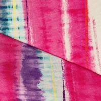 3,2,1... COUSEZ   Nouvelle semaine = Nouveaux projets !  Unis ou imprimés, nos coupons de Lin sont une source d'inspiration pour toutes les cousettes passionnées !  Ecoresponsables par nature, récupérés et recyclés de nos surplus : aucune raison de résister.  Plutôt d'humeur fleurie, animale, géométrique ou abstraite ?  Twistez vos projets créatifs avec nos coupons colorés sur ZYGA.fr   -- 🇬🇧  3,2,1... SEW  New week = New projects! United or printed, our Linen coupons are an inspiration for all passionate seamstress ! Ecoresponsible by nature, retrieved and recycled from our fabric surplus: no reason to resist.  More into flowery, animal, geometric or abstract mood? Twist your creative projects with our colorful coupons on ZYGA.fr  #ZYGAParis  #FashionRevolution #ModeAutrement #SlowLife #JePorteCeQueJeCouds #Fabrics #TissusPremium #PremiumFabrics #LinenLovers #JaimeLeLin #Color #ZeroDechet #SlowSewing #Couture #DIY #Upcycling #CousuMain #PrintedFabric #ReadyToSew #CoutureAddict #SewistofInstagram#FaitMain
